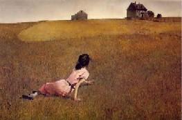 Wyeth08