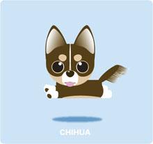Chihua
