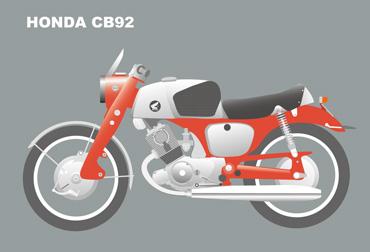 Cb92d