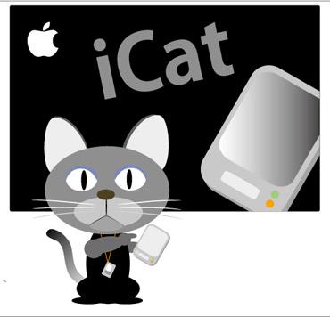 Icatb